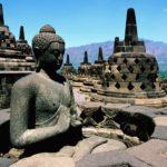 Wisata Kota Yogyakarta