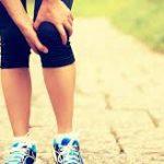 Sering Mengalami Cedera Saat Olahraga? Begini Langkah Yang Tepat Untuk Menghindarinya