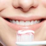 Putihkan Gigi Dengan Yang Satu Ini – Ampuh Banget!
